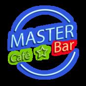 Logo Master Cangas