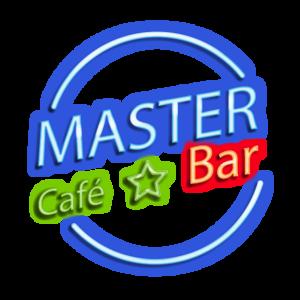 Bar Master